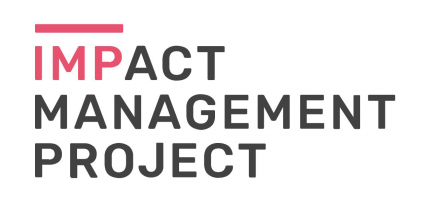 Impact Management Case Study in Off-Grid Energy (Acumen